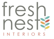 fresh nest interiors